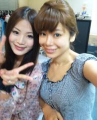 桐野澪 公式ブログ/チャットでした 画像2