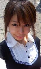 桐野澪 公式ブログ/(●^o^●) 画像1