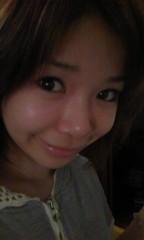 桐野澪 公式ブログ/メール求む(●^o^●) 画像2