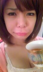 桐野澪 公式ブログ/お知らせなのだ☆ 画像3