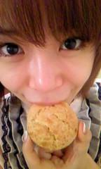 桐野澪 公式ブログ/むしょーに食べたくなる☆ 画像3