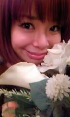 桐野澪 公式ブログ/クリスマス 画像2