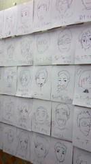 桐野澪 公式ブログ/夜バト 画像2