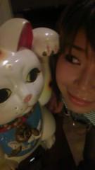 桐野澪 公式ブログ/COME COME 画像2