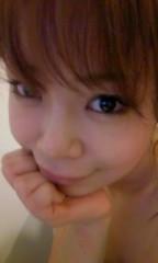 桐野澪 公式ブログ/おはよ☆ 画像1