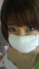 桐野澪 公式ブログ/(>_ 画像1