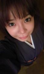 桐野澪 公式ブログ/ひそかに行きました 画像3
