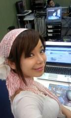 桐野澪 公式ブログ/結果 画像1