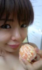 桐野澪 公式ブログ/こんばんわ 画像1