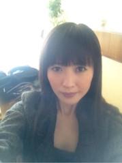 三浦理恵子 公式ブログ/今回は 画像1