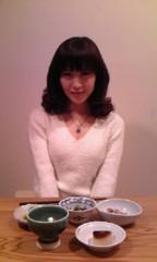 三浦理恵子 プライベート画像 0303