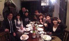 三浦理恵子 プライベート画像 0223