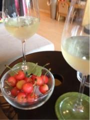 三浦理恵子 公式ブログ/夏の香り 2 画像1