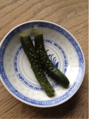 三浦理恵子 公式ブログ/夏の香り 画像1