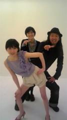 三浦理恵子 プライベート画像 0123