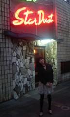 三浦理恵子 プライベート画像 0319