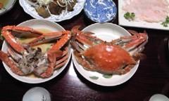 三浦理恵子 プライベート画像 41〜60件 093002