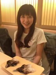 三浦理恵子 公式ブログ/旬もの 画像1