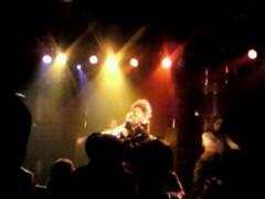 じゅな 公式ブログ/真崎ゆかさん 画像1