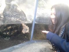 じゅな 公式ブログ/動物園 画像1