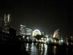 じゅな 公式ブログ/横浜 画像1