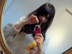 じゅな 公式ブログ/髪の毛 画像3