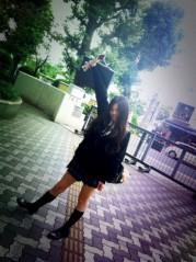 じゅな 公式ブログ/JK 画像1