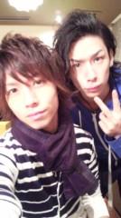 川口竜司 公式ブログ/イケメンドリームライブ☆ 画像3