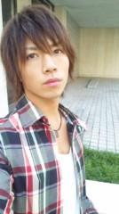 川口竜司 公式ブログ/みなさんはじめまして川口竜司です☆ 画像2