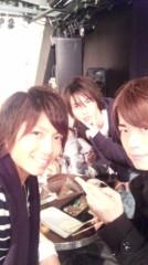 川口竜司 公式ブログ/イケメンドリームライブ☆ 画像2