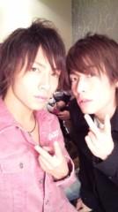 川口竜司 公式ブログ/イケメンドリームライブ昼公演終了 画像3