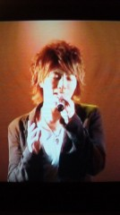 川口竜司 公式ブログ/みなさんはじめまして川口竜司です☆ 画像1