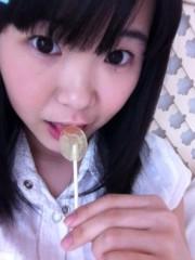 巽 穂の香 公式ブログ/ピチピチっ 画像1