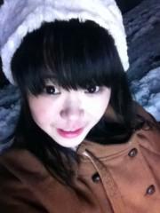 巽 穂の香 公式ブログ/寒いよ-っ 画像1
