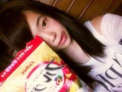 巽 穂の香 公式ブログ/グラノーラっ 画像2