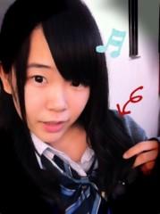 巽 穂の香 公式ブログ/あともうちょっと>_ 画像1