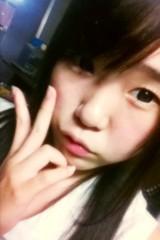 巽 穂の香 公式ブログ/サマーっ 画像1