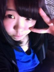 巽 穂の香 公式ブログ/おべんきょ-うっ 画像2