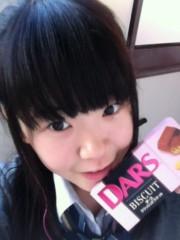 巽 穂の香 公式ブログ/がび-んっT^T 画像2