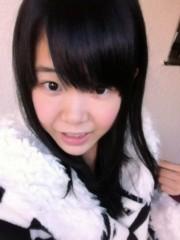 巽 穂の香 公式ブログ/こんばんは☆ 画像1
