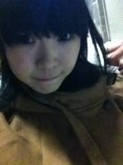 巽 穂の香 公式ブログ/ポカポカっ 画像1