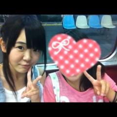 巽 穂の香 公式ブログ/大阪っ 画像2