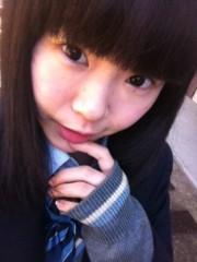 巽 穂の香 公式ブログ/おはようございますっ 画像1