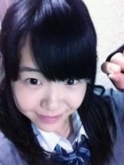 巽 穂の香 公式ブログ/週末だあ☆ 画像3