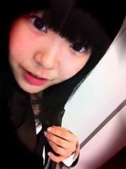 巽 穂の香 公式ブログ/お洋服っ 画像2