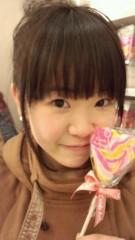 巽 穂の香 公式ブログ/う-ん… 画像1