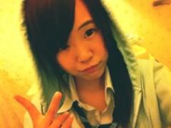 巽 穂の香 公式ブログ/夏のにおいっ 画像2