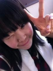 巽 穂の香 公式ブログ/(o_o) 画像2