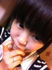 巽 穂の香 公式ブログ/お願い 画像1