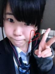 巽 穂の香 公式ブログ/おはようですっ* 画像1